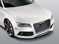 Audi exclusive RS7 dynamic edition, 4 of 15