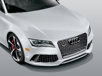 Audi exclusive RS7 dynamic edition, 5 of 15