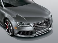 Audi exclusive RS7 dynamic edition, 6 of 15