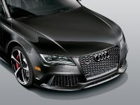 Audi exclusive RS7 dynamic edition, 7 of 15