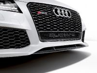 Audi exclusive RS7 dynamic edition, 8 of 15