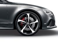 Audi exclusive RS7 dynamic edition, 9 of 15