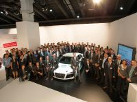 thumbnail image of Audi F12 Prototype