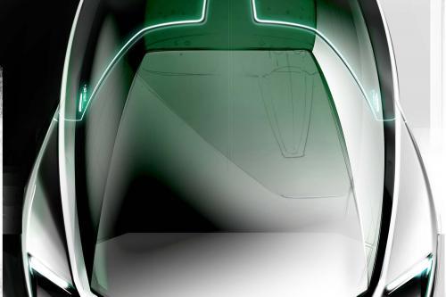Audi Fleet Shuttle Quattro Рекомендуемые в Ender s Game фильм [видео]