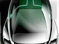 Audi Fleet Shuttle Quattro, 1 of 7
