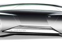 Audi Fleet Shuttle Quattro, 4 of 7