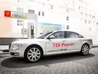 thumbnail image of Audi GTI Power GTL Fuel