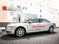 Audi GTI Power - GTL Fuel, 1 of 2