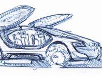 Audi Intelligent Emotion project, 13 of 18