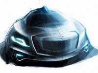 Audi Intelligent Emotion project, 5 of 18