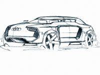 Audi Intelligent Emotion project, 2 of 18