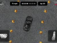 thumbnail image of Audi iphone application