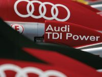 Audi Le Mans 2008, 2 of 4