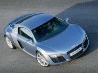 thumbnail image of Audi Le Mans Concept