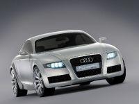 thumbnail image of Audi Nuvolari Quattro