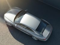 Audi Prologue Concept Car, 8 of 11