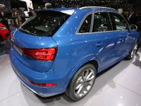 thumbnail image of Audi Q3 performance Geneva 2016