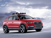 Audi Q3 Red Track, 2 of 16
