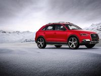 Audi Q3 Red Track, 3 of 16