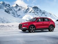 Audi Q3 Red Track, 5 of 16