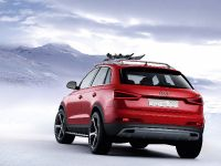 Audi Q3 Red Track, 7 of 16