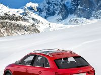 Audi Q3 Red Track, 10 of 16