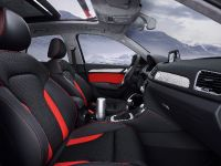 Audi Q3 Red Track, 12 of 16