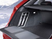 Audi Q3 Red Track, 14 of 16