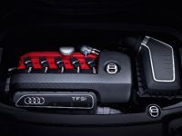 Audi Q3 Red Track, 15 of 16