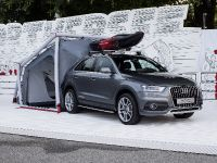 Audi Q3 Worthersee, 1 of 14
