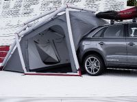 Audi Q3 Worthersee, 3 of 14