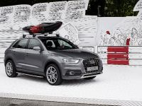 Audi Q3 Worthersee, 4 of 14