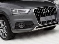 Audi Q3 Worthersee, 5 of 14