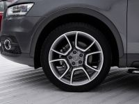 Audi Q3 Worthersee, 11 of 14