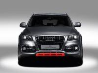 Audi Q5 custom concept, 1 of 18
