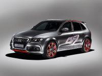 Audi Q5 custom concept, 5 of 18