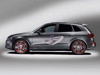 Audi Q5 custom concept, 6 of 18