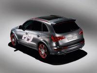 Audi Q5 custom concept, 8 of 18