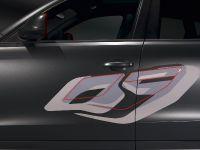 Audi Q5 custom concept, 13 of 18