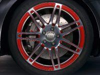Audi Q5 custom concept, 15 of 18