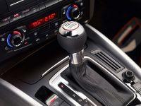 Audi Q5 custom concept, 18 of 18