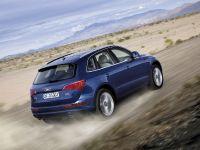 Audi Q5, 3 of 15