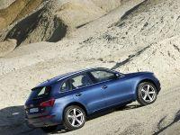 Audi Q5, 4 of 15