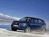 Audi Q5, 5 of 15
