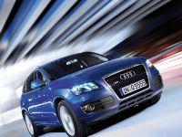 Audi Q5, 8 of 15