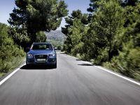 Audi Q5, 9 of 15