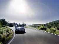 Audi Q5, 10 of 15