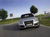 Audi Q5, 12 of 15