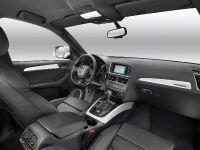 Audi Q5, 14 of 15