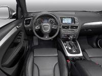 Audi Q5, 15 of 15